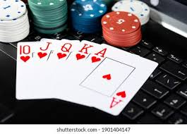 You are currently viewing Playing Slot Machines With A Fantastic Strategy indonesia