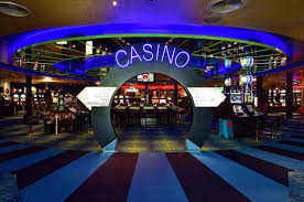 Read more about the article The Online Gambling Lure